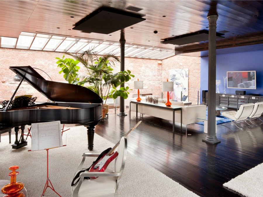 piano-grande-em-sala-moderna