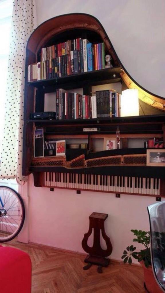piano-prateleira-vertical
