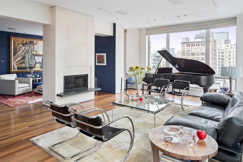 piano-studio-sala-moderna