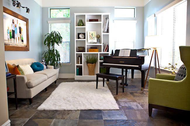 piano-studio-sala-pequena