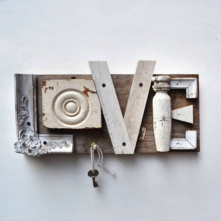 porta-chave-love-decoracao