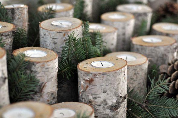porta-vela-pedacinho-de-madeira-tronco