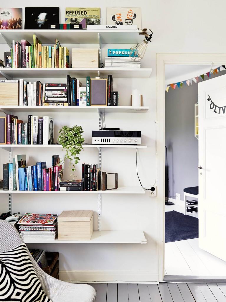 prateleira-bem-organizada-livros