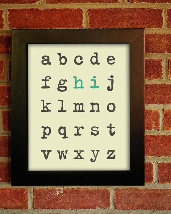 quadro-com-letras-decorativas