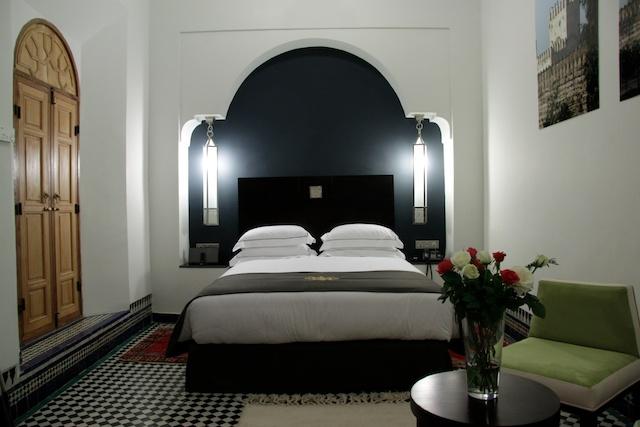 quarto-decoracao-marroquina