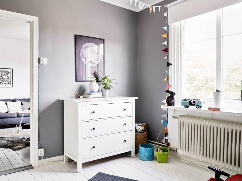 quarto-infantil-estilo-nordico
