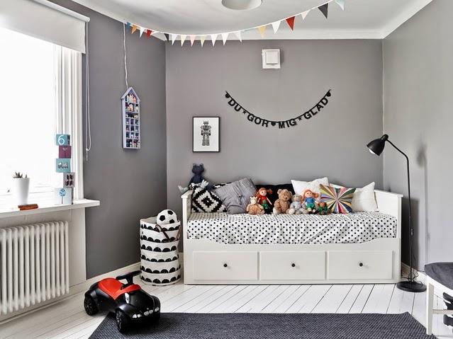 quarto-infantil-sob-medida-duplex