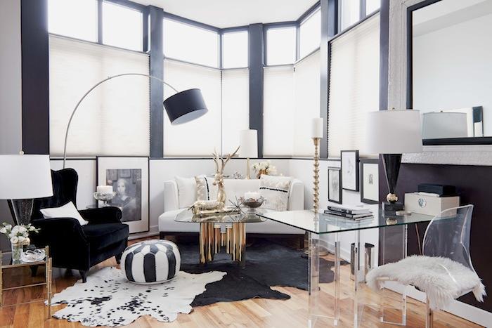 recepcao-decoracao-moderna-transparente