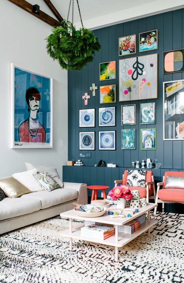 sala-com-muitas-cores-na-decoracao