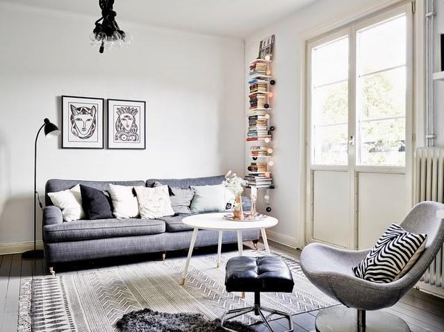 sala-confortavel-estilo-nordico
