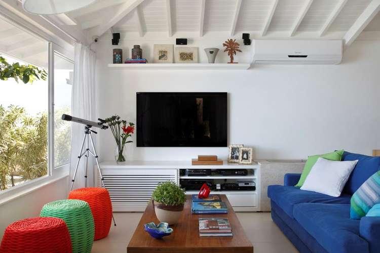 sala-de-estar-casa-praia