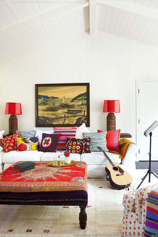 sala-de-estar-decoracao-oriental