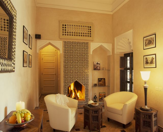 sala-de-estar-estilo-marrocos