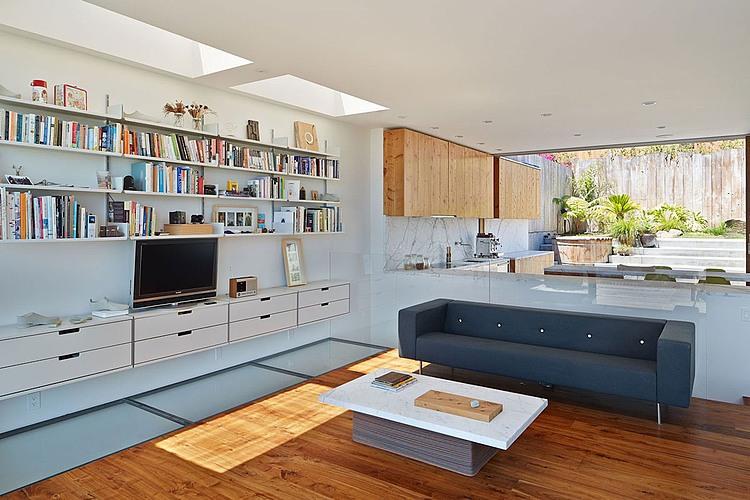 sala-de-estar-moderna-linhas-retas