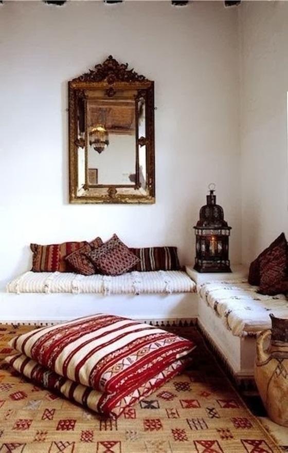 tapete-marrocos-decoracao