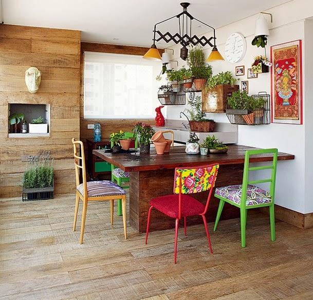 varanda-colorida-retro