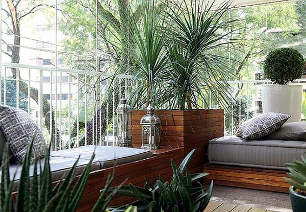 vasos-e-plantas-varanda
