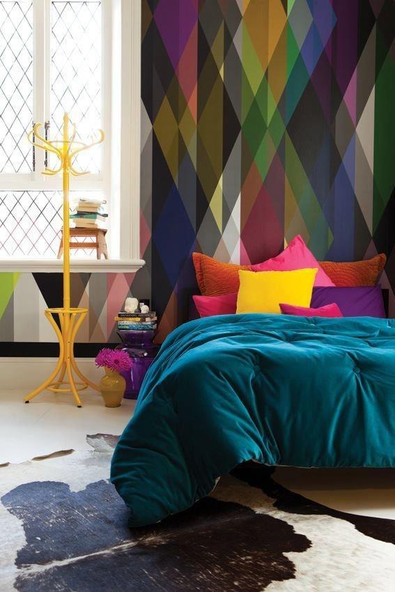 adesivo-de-parede-estampa-colorida