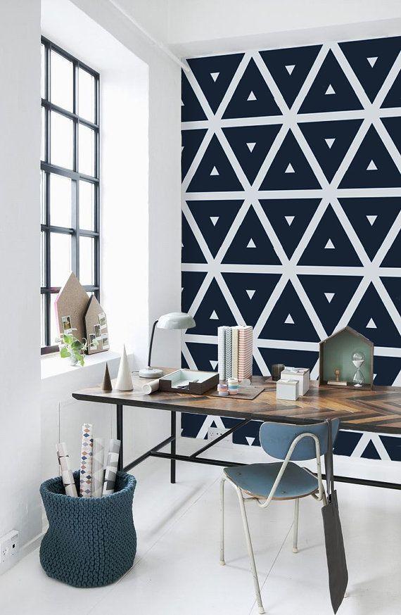 adesivo-de-parede-geometrico