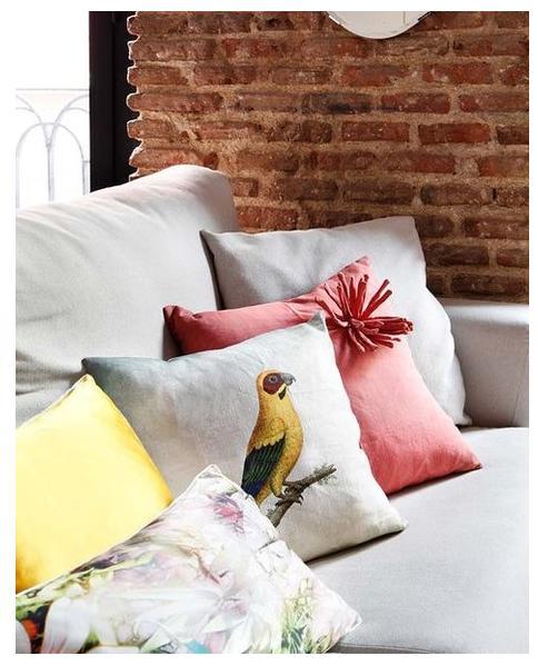 almofadas-delicadas-sofa-sala