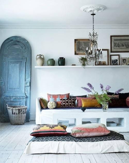 almofadas-marroquinas-centro-sala