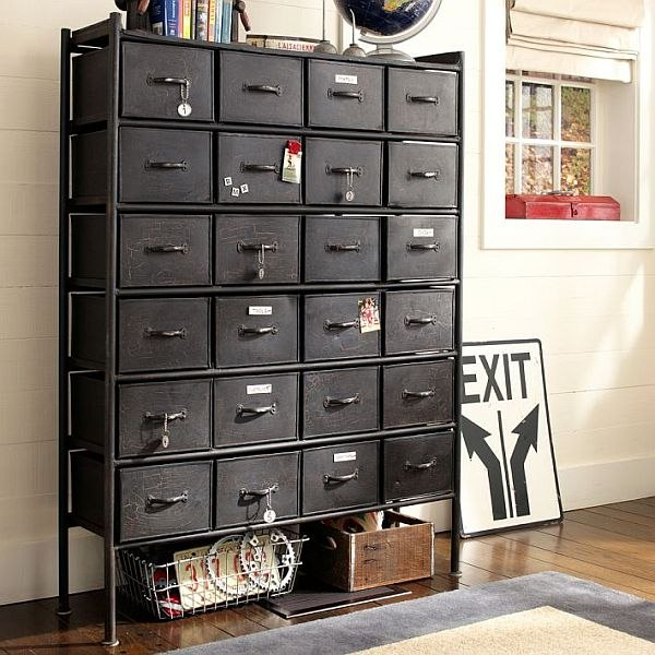 armario-de-correspondencia-antigo