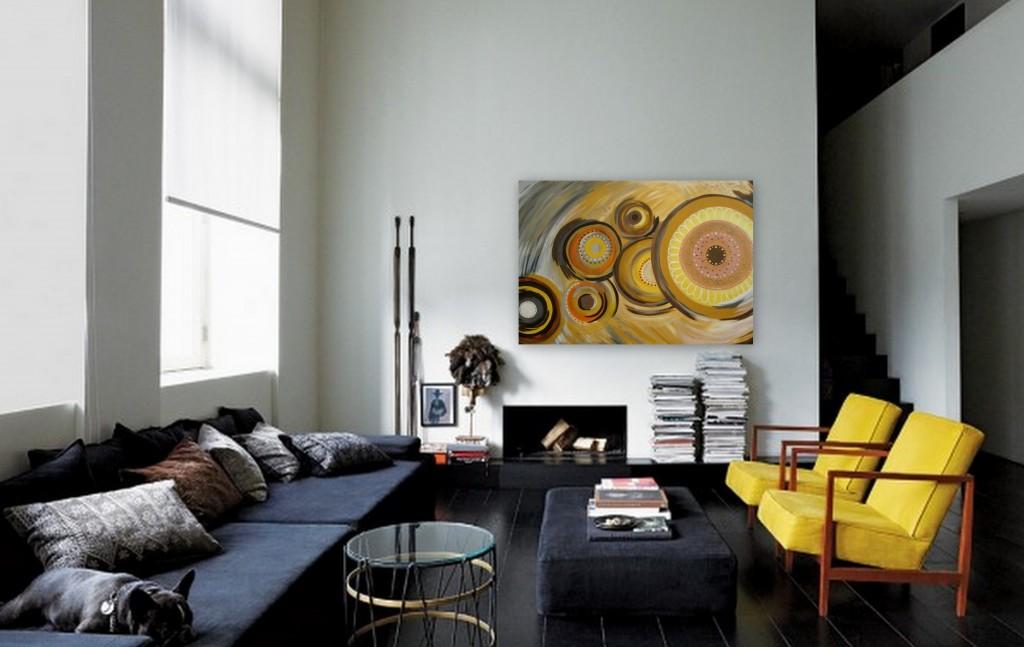 arte-abstrata-izabel-pariz