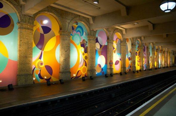 arte-brasileira-metro-londres