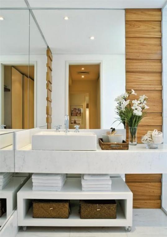 banheiro-parede-madeira