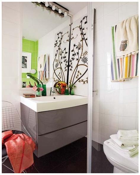banheiro-pequeno-estilo-apartamento