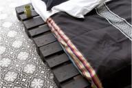 base-cama-feita-de-paletes