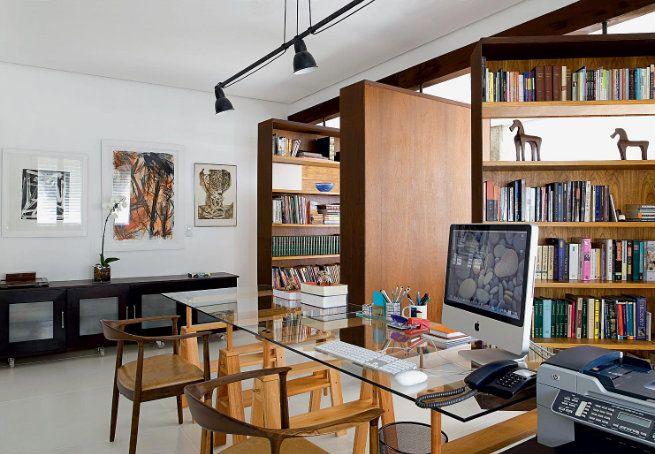 biblioteca-giratoria-divide-ambiente
