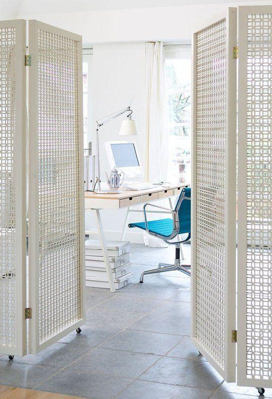 biombo-branco-classico-escritorio