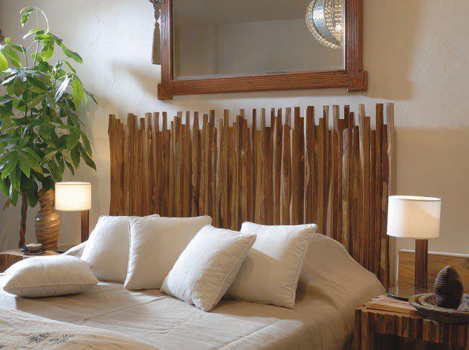 cabeceira-cama-com-troncos-eucaliptos