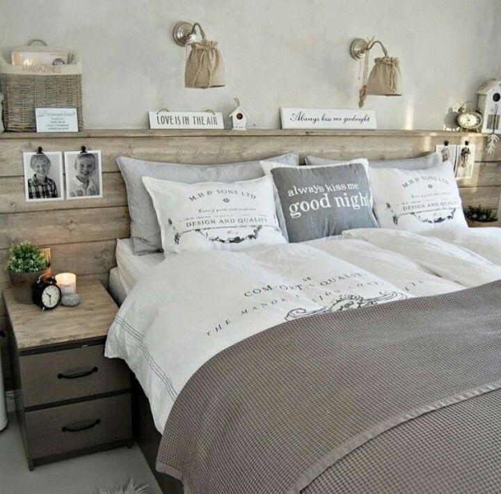 cabeceira-de-cama-madeira-elementos-rusticos