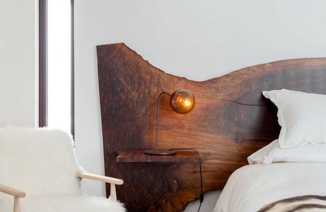 cabeceira-rustica-madeira-cama