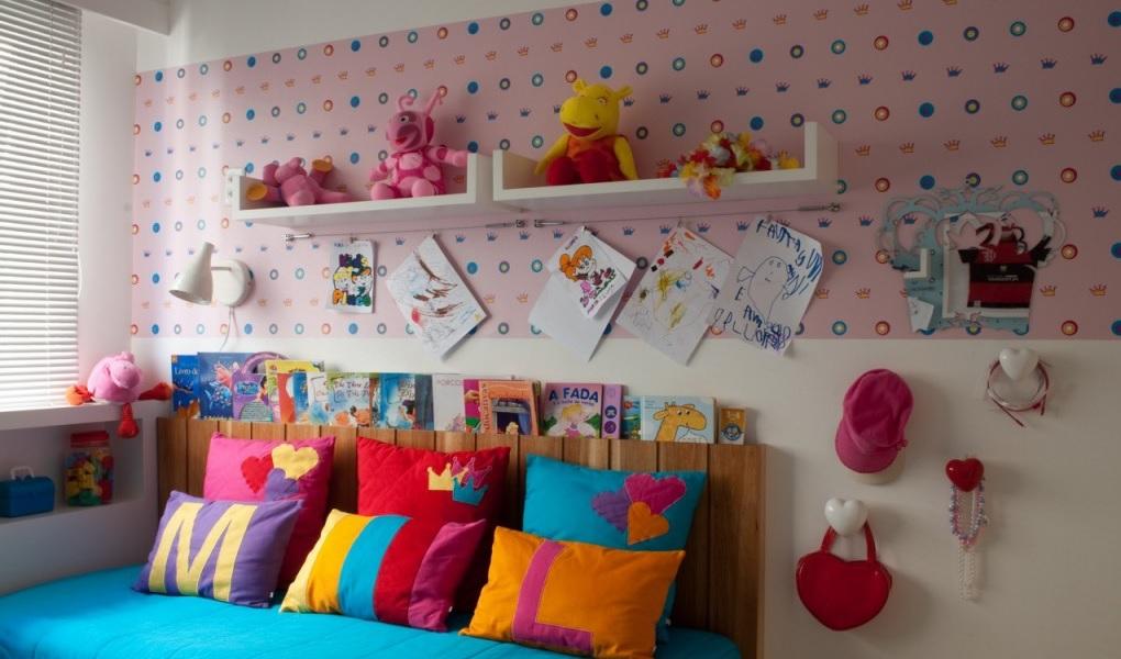 cabideiro-quarto-infantil
