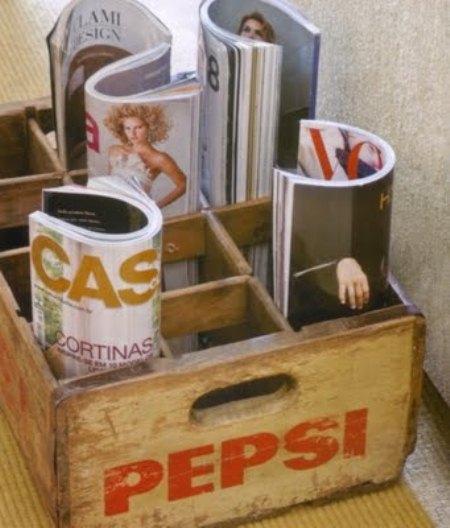 caixa-refrigerante-revisteiro
