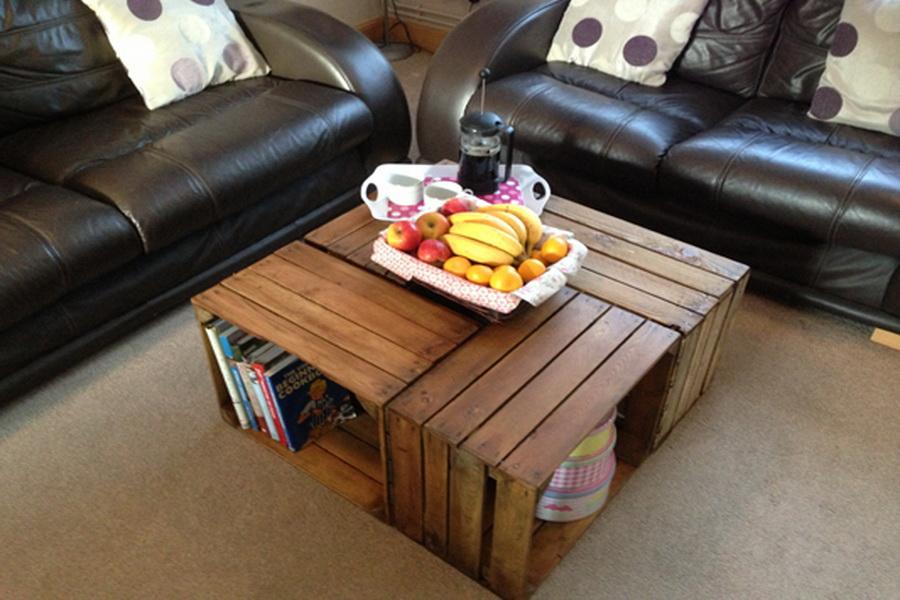 caixas-de-madeira-como-mesa-de-centro