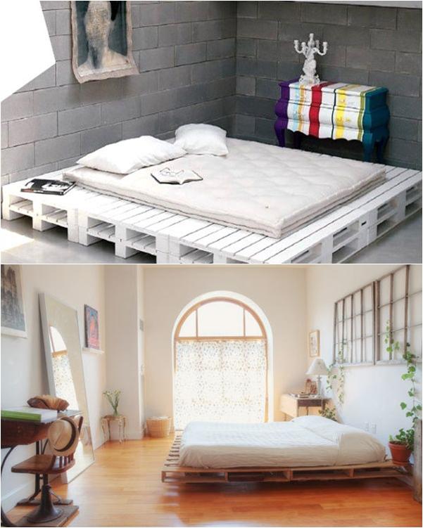 cama-com-paletes-na-base