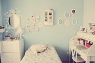 cores-claras-decoracao-vintage