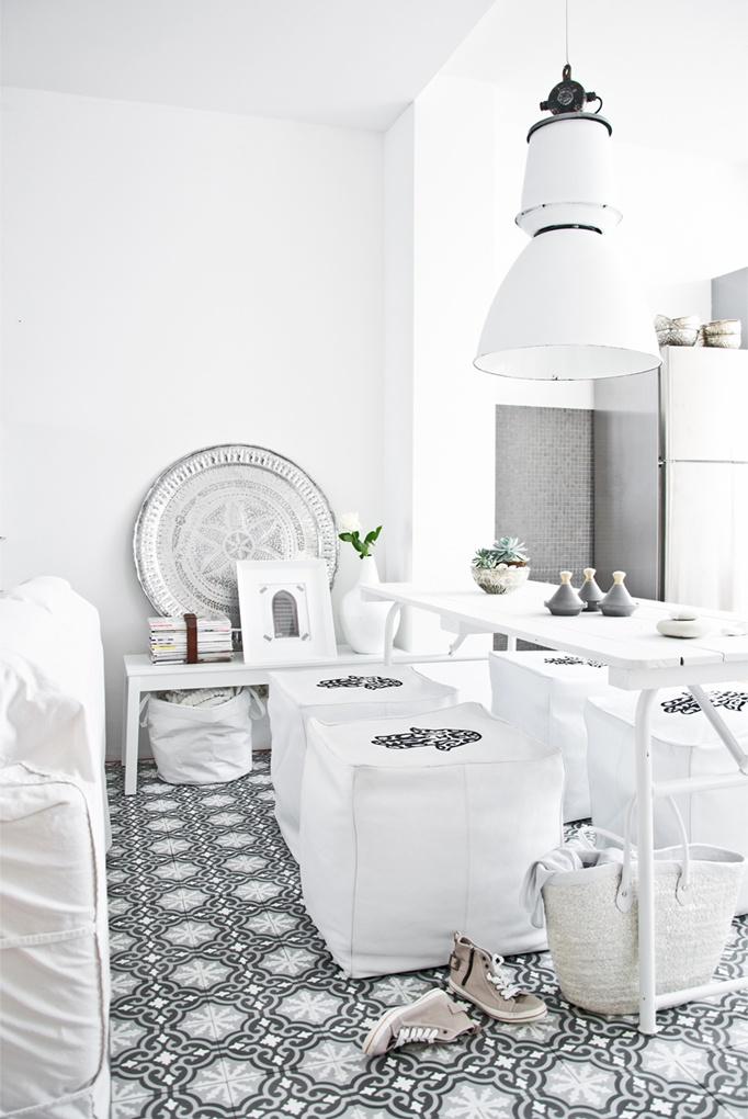 decoracao-em-branco