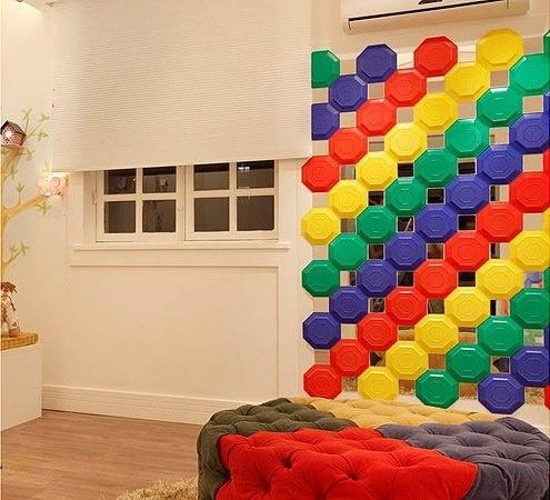 divisoria-colorida-sala