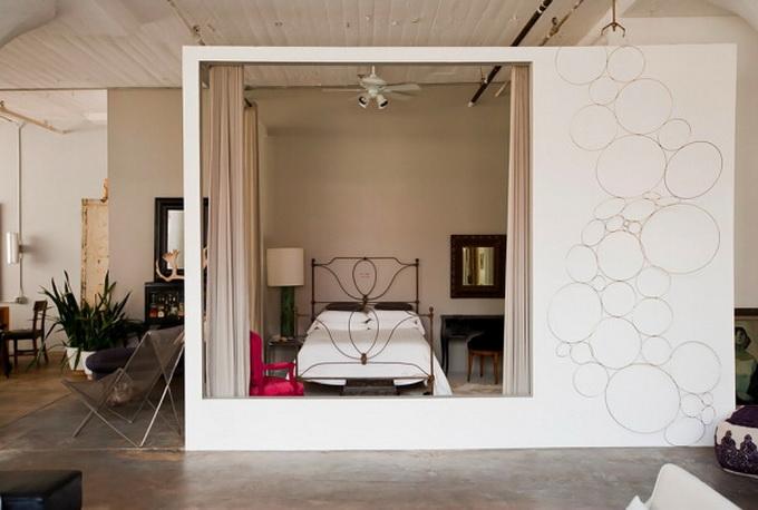 drywall-separa-quarto-de-sala