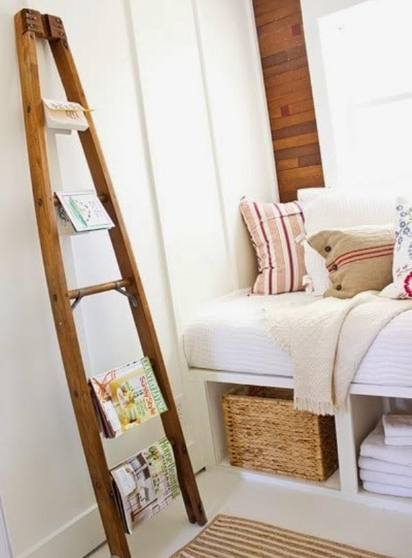 escada-como-revisteiro-casa
