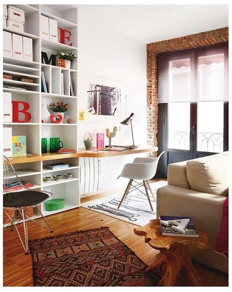estante-branca-sala-apartamento-moderno