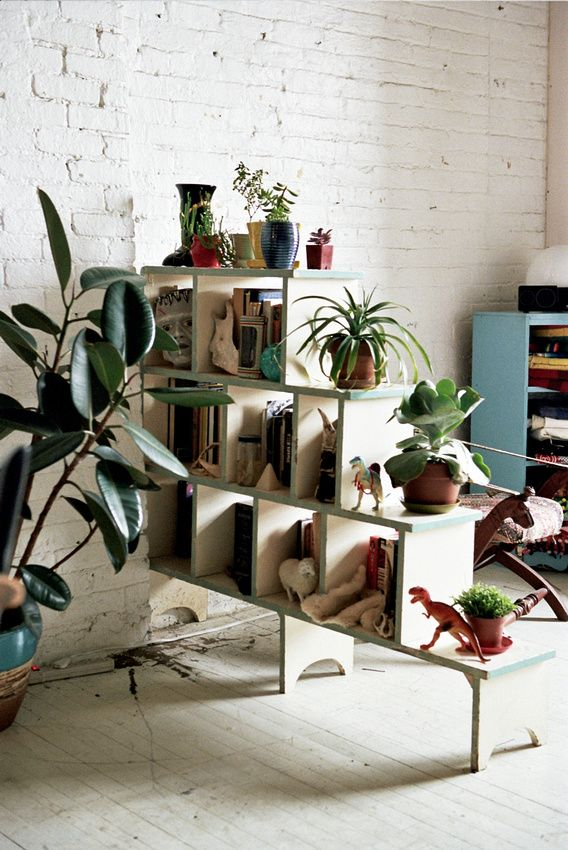 estante-criativa-divisor-de-ambiente