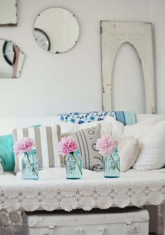 flores-decoracao-vintage