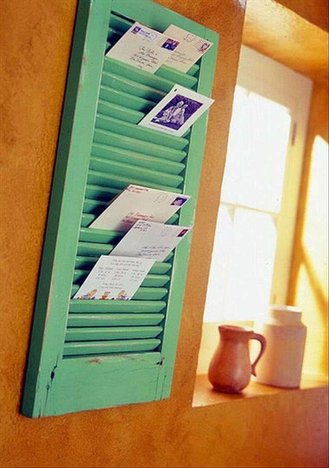 folha-de-janela-como-porta-objetos
