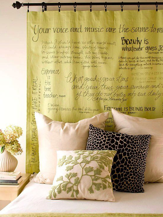 frases-inspiradoras-cabeceira-cama